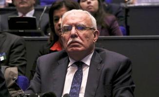 Filistin'in talebi üzerine, Arap Birliği olağanüstü toplanıyor