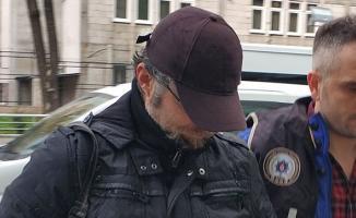 Firari FETÖ şüphelisi Samsun'da sahte kimlikle yakalandı