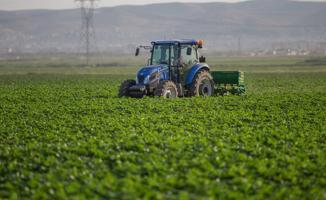 Genç Çiftçilere 30 Bin TL Destek Verilecek!- genç çiftçilere 30 bin başvuru şartları belli oldu mu?
