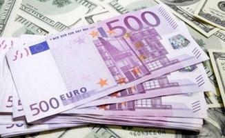 Haftanın Son Gününde Güncel Dolar Fiyatları- 14 Aralık 2018 Tarihli Dolar ve Euro Fiyatları