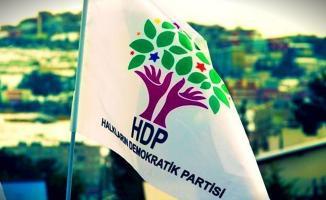 HDP'nin İzmir ve İstanbul Adayları Belli Oldu!- HDP İstanbul ve İzmir adayları