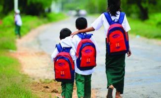 İBB Tarafından 89 Bin Öğrenciye Eğitim Yardımı Verildi