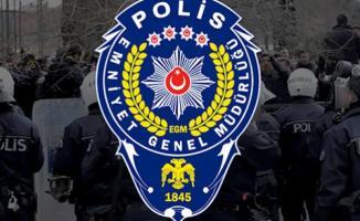 İçişleri Bakanlığı Tarafından Son Dakika Polis ve Jandarma Açıklaması Geldi