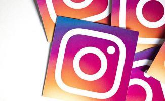 Instagram DM'ye Sesli Mesaj Özelliği Eklendi!