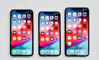 iPhone XS ve XR Fiyatları Ne Kadar? iPhone XS ve XR fiyatlarında büyük indirim