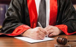 İstinaf Mahkemesi Nedir? İstinaf Mahkemesi Hakkında Bilgiler