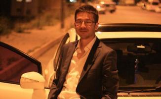 Kayseri'de Sürücü kursu sahibi intihar etti