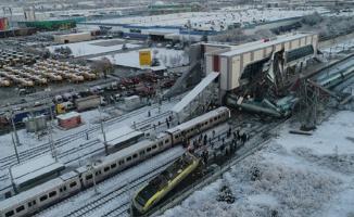 Kılavuz Tren Nedir? Ankara Yüksek Hızlı Tren Kazasında Son Durum