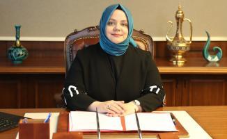 Komisyonda Bakan Selçuk'tan Asgari Ücret Açıklaması Geldi