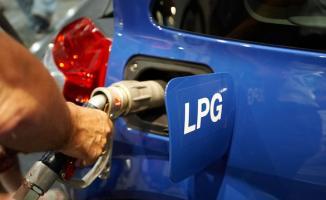 LPG OTOGAZ'da indirim müjdesi- 4 Aralık indirim miktarı
