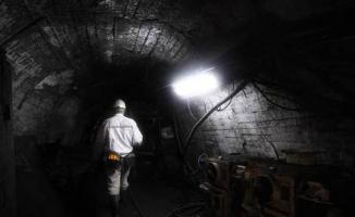 Maden Kazasında Hayatını Kaybedenlerin Yakınlarının Atama Sonuçları Açıklandı