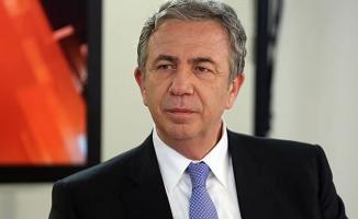 Mansur Yavaş İYİ Parti'den Aday Olacak Mı? Kararını Açıkladı
