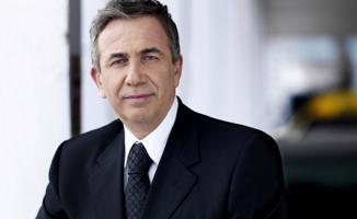 Mansur Yavaş Kılıçdaroğlu'nun Teklifine Ne Cevap Verdi?- Mansur Yavaş Hangi Partinin Adayı Olacak?