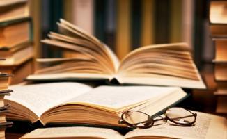 MEB Kararını Verdi: 100 Temel Eser Dönemi Kaldırılıyor
