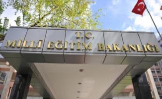 MEB Tarafından Liselere Giriş Sınavı (LGS) Raporu Hazırlandı