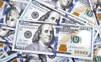 Merkez Bankası Dolar kuru, faiz, denge ve büyüme beklentilerini açıkladı