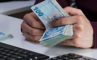 O Belediyede Asgari Ücret 2 Bin 450 TL Oldu !
