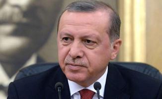 Okul Öncesi Yüzme Eğitimi Başlıyor! Cumhurbaşkanı Erdoğan Açıkladı!
