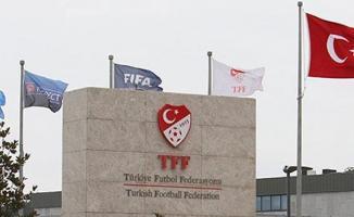 PFDK'dan Galatasaray, Beşiktaş, Trabzonspor ve daha bir çok klübe ceza!