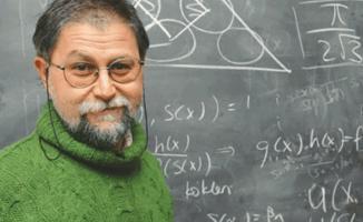 Prof. Ali Nesin'den Yatılı Lise Projesi! Burs Verilecek