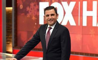 RTÜK'ün FOX TV'ye Ceza Kesme Gerekçelerini Açıkladı