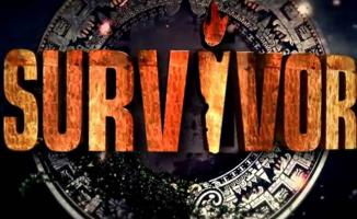 Survivor 2019 Ne Zaman Başlayacak?- Acun Ilıcalı 2019 Survivor