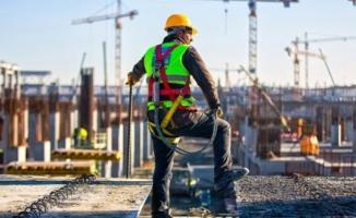 Taşeron İşçilerin Sorunları Meclis Gündemine Taşındı