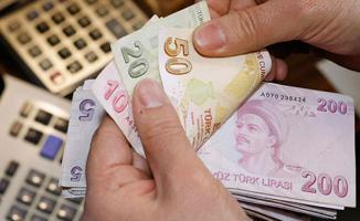 Toplantıda Masaya Yatırılan Asgari Ücret Zamları
