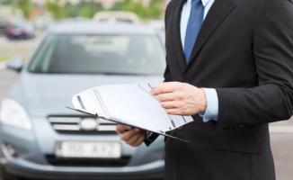 Trafik Sigortasına Zam Yapılacak Mı? Belli Olu ! İşte Trafik Sigortası Fiyat Listesi