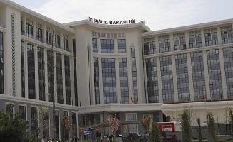 TSK, Jandarma ve Sahil Güvenlik Komutanlığı İçin Sağlık Raporu Veren Hastaneler Listesi Güncellendi!