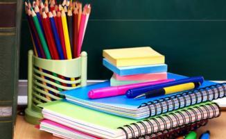 TÜİK Verileri Açıklandı: 2017 Yılında Eğitim Giderleri Yüzde 9,8 Yükseldi