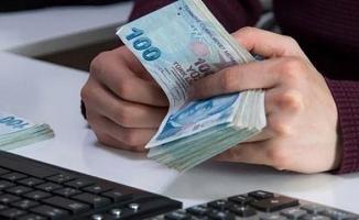 Vergi borcu yeniden yapılandırılması 6 ay uzatıldı. yapılandırma son ödeme tarihi
