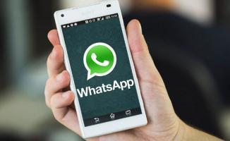 Whatsapp Yeni Özelliğini Duyurdu! Artık Kısayol Eklenebilecek!
