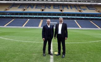 Yanal'dan Fenerbahçeli taraftara mesaj