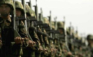 Yeni Askerlik dönemi- Askerlik süresi kısalacakmı?