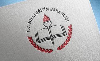 Yeni Sınav Sistemi Uygulanmaya Başladı!- gözetimsiz sınav