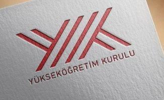 YÖK Diploma Denkliği Sınavlarının Kılavuzunu Yayımladı!