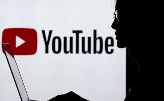 YouTube'da Flaş Yenilik! Artık Daha Kolay Olacak