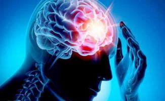Yüksek teknoloji epilepsi uyarı cihazı hayat kurtarabilir