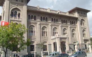 Ziraat Bankası Konut Kredisi Faiz Oranları Düşürüldü