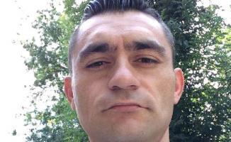 Zonguldak Gökçebey'de annesini 24 yerinden bıçaklayarak öldüren caninin ifadesi ortaya çıktı
