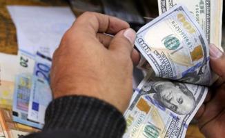 17 Ocak Dolar ve Euro Fiyatlarında Son Durum! Güncel Döviz Kuru