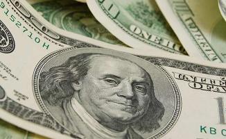 18 Ocak Dolar ve Euro Fiyatları! Haftanın Son Gününde Dolar Fiyatları Ne Kadar?