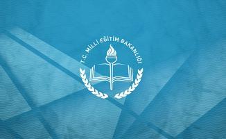2019 MTSK e- Sınav Uygulama Kılavuzu MEB Tarafından Yayımlandı!