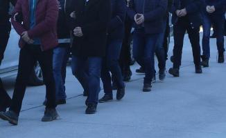 21 ilde FETÖ'nün TSK'daki kripto yapılanmasına operasyon, 27 gözaltı