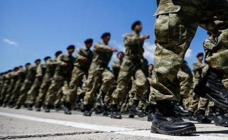 99/1 Askerlik Yeri Sorgulama! E- Devlet Askerlik Yerleri Nasıl Öğrenilir?