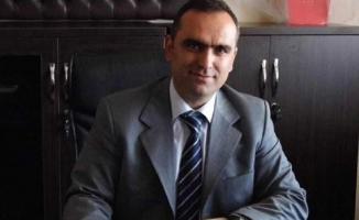 Adana'da Açığa Alınan Anadolu Lisesi Müdürü Ölü Bulundu!