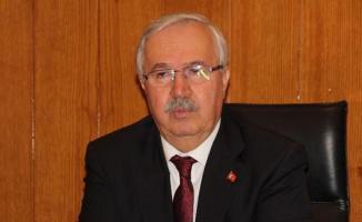 Af Yasası Hakkında AK Parti'den Açıklama Geldi
