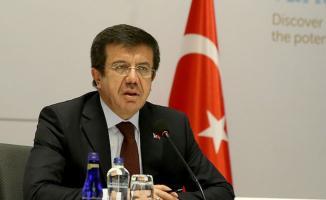 AK Parti İzmir Adayı Nihat Zeybekci İzmir İçin En Büyük Projesini Açıkladı!