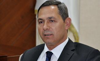 AK Parti'li Zonguldak'ın Ereğli Belediye Başkanı Hüseyin Uysal Aday Gösterilmedi! İstifa Etti
